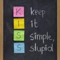 Keep_It_Simple_Stupid2