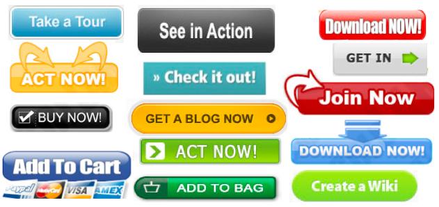 effective-cta-buttons