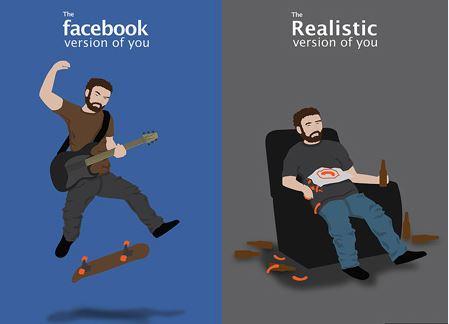 FB v Reality2