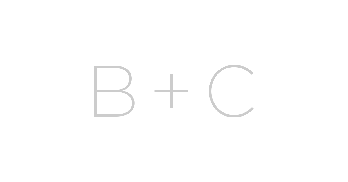 Boucher + Co: An NYC Digital Agency | Social Media Marketing | Advertising Agency