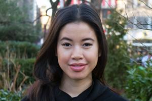Theresa Phan