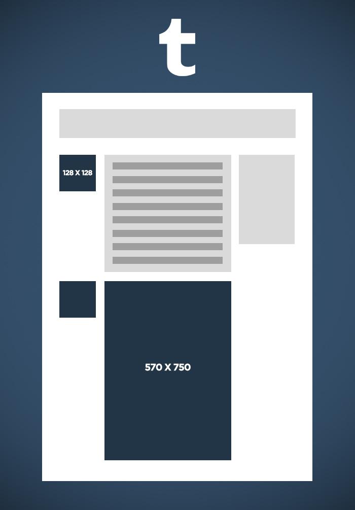 Tumblr-Image-Dimensions
