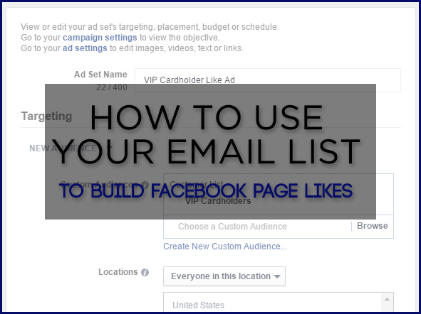 email-list-facebook-likes