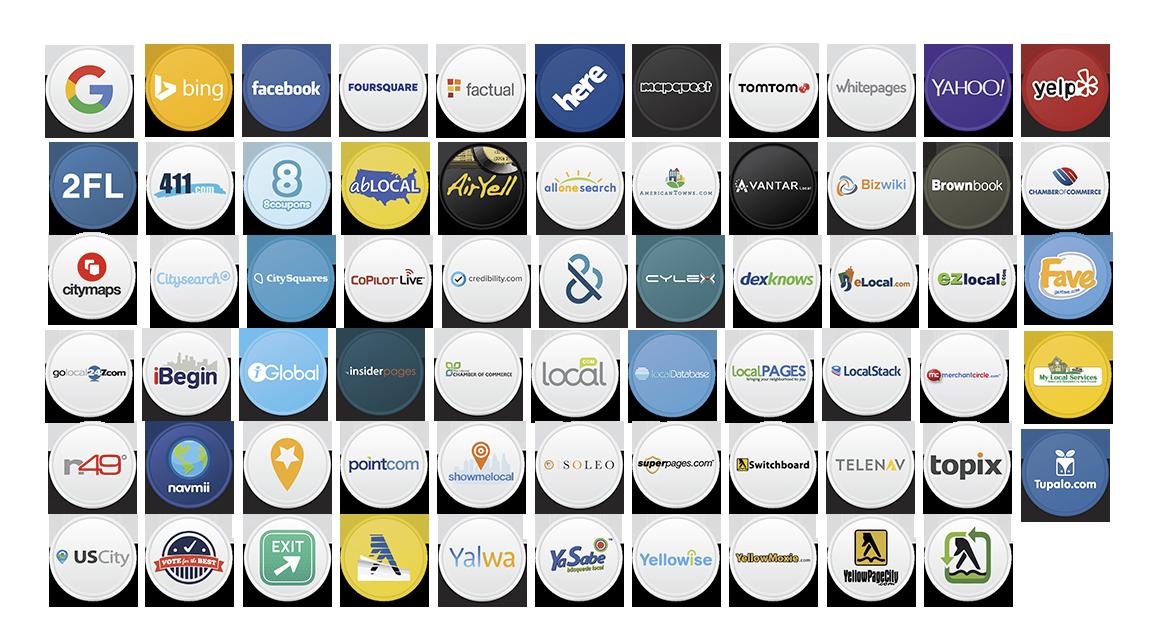 SpotLocal-Logos-BoucherAndCo
