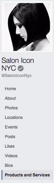 salon-services
